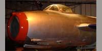 Thumbnail image of Mig15