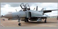 Thumbnail image of F4 Phantom