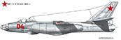 Thumbnail image of IL-28 Beagle