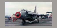 Thumbnail image of EE Lightning